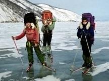 ski_new
